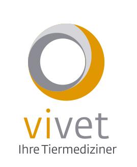 vivet Ihre Tiermediziner GmbH